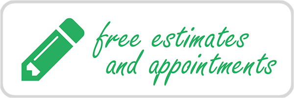 Free Estimates for Payroll Company Tulsa